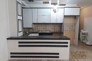 design and make cabinets 10 300x200 طراحی و ساخت کابینت