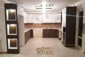 design and make cabinets 3 300x200 طراحی و ساخت کابینت