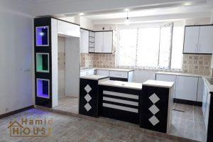 design and make cabinets 5 300x200 طراحی و ساخت کابینت
