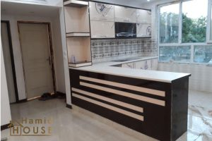 design and make cabinets 6 300x200 طراحی و ساخت کابینت
