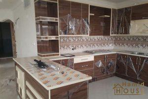 design and make cabinets 7 300x200 طراحی و ساخت کابینت