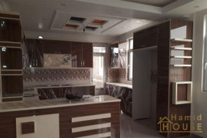 design and make cabinets 8 300x200 طراحی و ساخت کابینت
