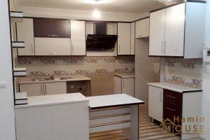 design and make cabinets 9 300x200 طراحی و ساخت کابینت
