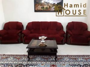 HamidHouse 1 1 300x225 سفارش و ساخت مبل