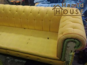 HamidHouse 10 300x225 تعمیر مبل در تهران