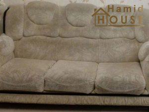 HamidHouse 12 300x225 تعمیر مبل در تهران