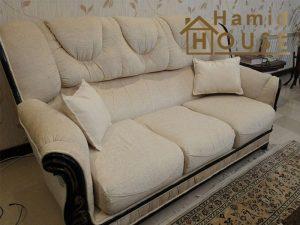 HamidHouse 13 300x225 تعمیر مبل در تهران