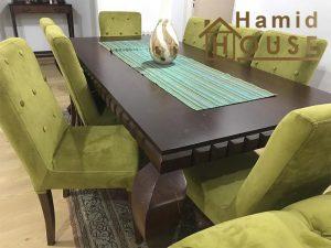 HamidHouse 16 1 300x225 سفارش و ساخت مبل