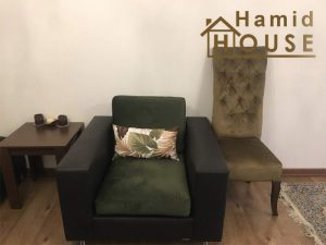 HamidHouse 18 1 300x225 سفارش و ساخت مبل
