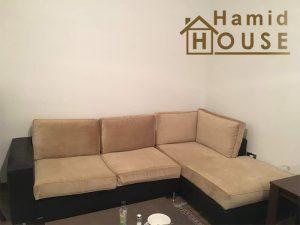 HamidHouse 20 1 300x225 سفارش و ساخت مبل