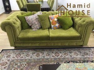 HamidHouse 21 1 300x225 سفارش و ساخت مبل