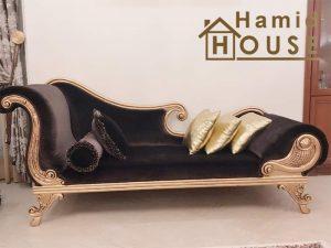 HamidHouse 22 1 300x225 سفارش و ساخت مبل