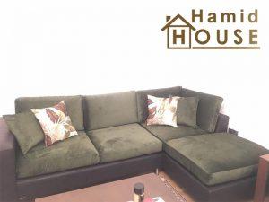 HamidHouse 24 1 300x225 سفارش و ساخت مبل