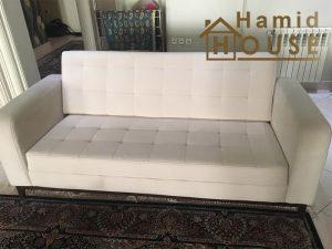 HamidHouse 27 1 300x225 سفارش و ساخت مبل