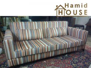 HamidHouse 28 2 300x225 تعمیر مبل در تهران