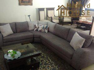 HamidHouse 29 1 300x225 سفارش و ساخت مبل