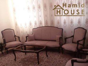 HamidHouse 3 1 300x225 سفارش و ساخت مبل