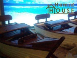 HamidHouse 30 300x225 سفارش و ساخت مبل