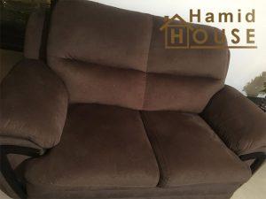 HamidHouse 31 1 300x225 سفارش و ساخت مبل