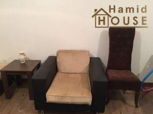 HamidHouse 33 1 300x225 سفارش و ساخت مبل