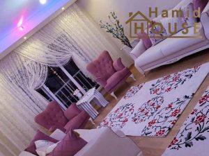 HamidHouse 34 1 300x225 سفارش و ساخت مبل