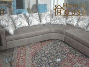 HamidHouse 4 2 300x225 تعمیر مبل در تهران