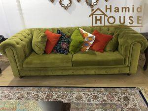 HamidHouse 40 1 300x225 سفارش و ساخت مبل