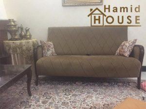 HamidHouse 43 1 300x225 سفارش و ساخت مبل
