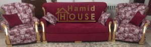 HamidHouse 44 1 300x94 سفارش و ساخت مبل