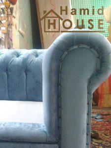 HamidHouse 45 225x300 تعمیر مبل در تهران