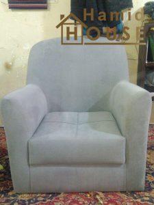 HamidHouse 52 225x300 تعمیر مبل در تهران