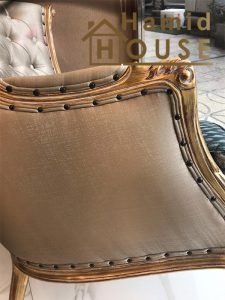 HamidHouse 53 225x300 تعمیر مبل در تهران